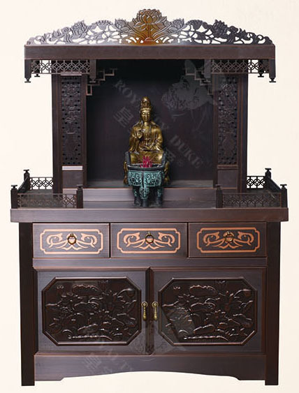 豪華銅桌/椅 GJ-TGT01