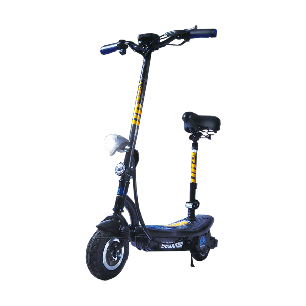 Electric scooter HL-002