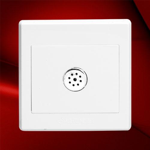 声光控 E60-049