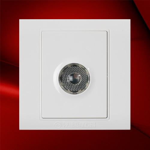 声光控 F01-SGX