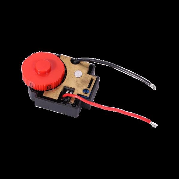 转盘调速控制器 FD06-14A