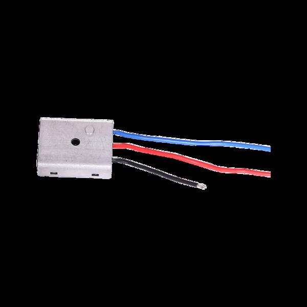 调速软启动/恒速恒功率控制器 FD26-121A