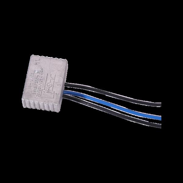 调速软启动/恒速恒功率控制器 FD26-141A