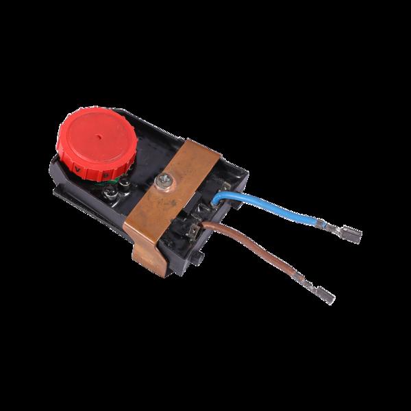 调速软启动/恒速恒功率控制器 FD26-411A