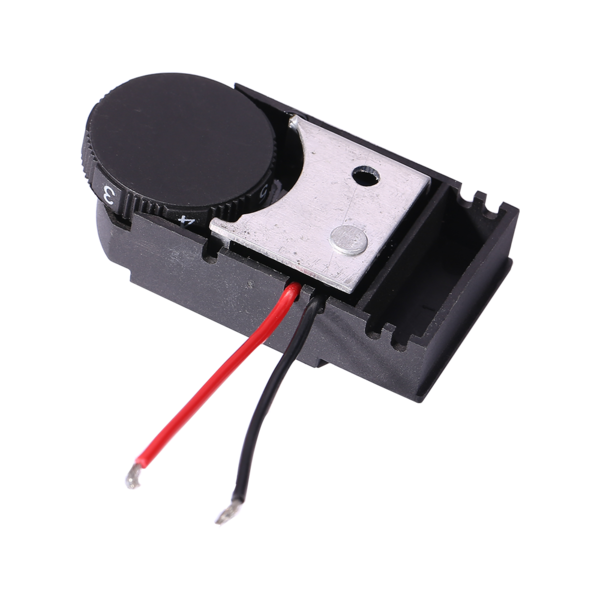转盘调速控制器 FD06-73A