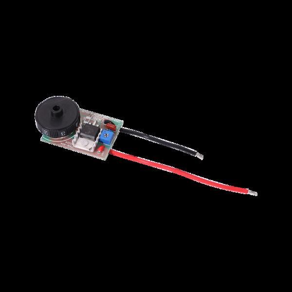 转盘调速控制器 FD06-60A
