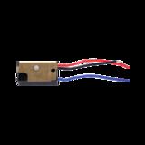 调速软启动/恒速恒功率控制器