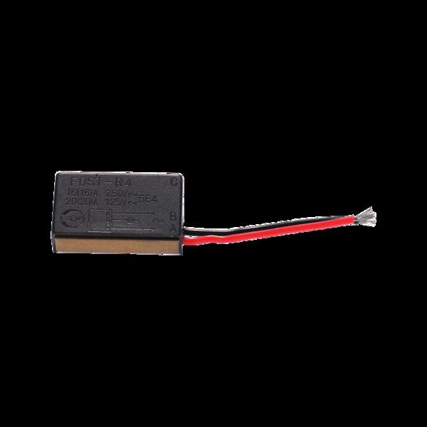 调速软启动/恒速恒功率控制器 FD26-118A