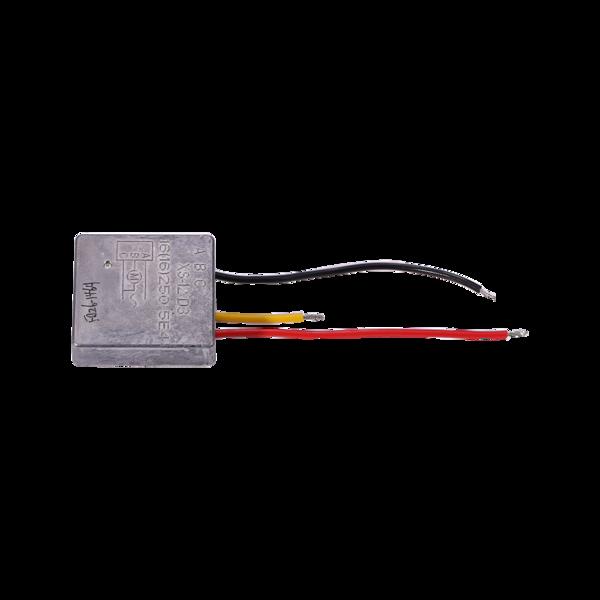 调速软启动/恒速恒功率控制器 FD26-146A