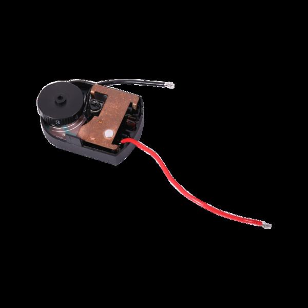 转盘调速控制器 FD06-61A