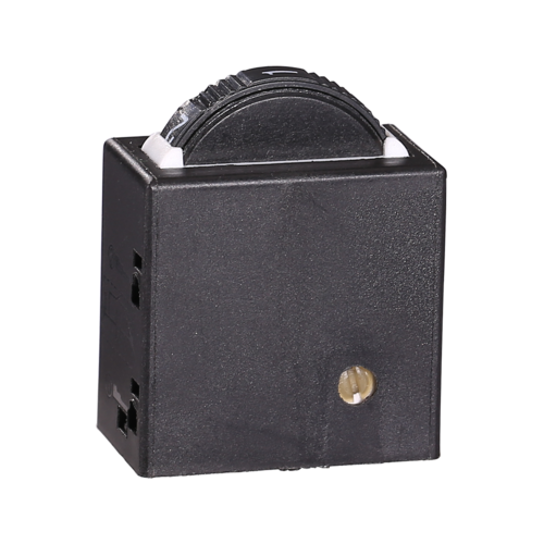 交流转盘调速器 FD06-1系列