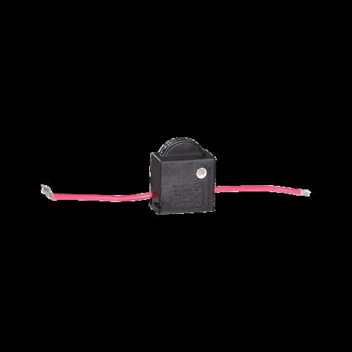 交流转盘调速器 FD06-2系列