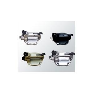 氣動工具配件 氣動工具配件2