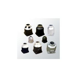 氣動工具配件 氣動工具配件1