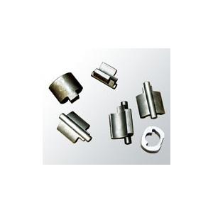 氣動工具配件 氣動工具配件3