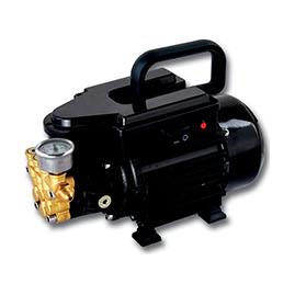 高壓清洗機 FC01-180
