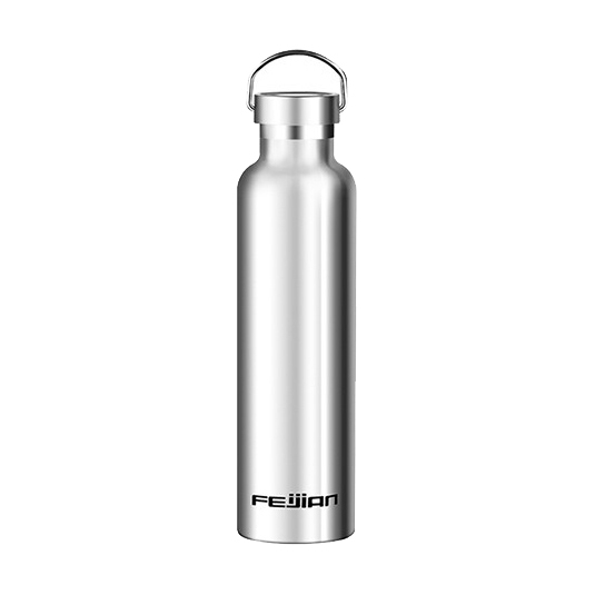 SPORT & OUTDOOR-750ml FJ1001 FJ1001 / 750ml
