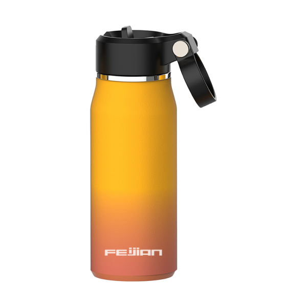 SPORT & OUTDOOR-473ml FJ1474 FJ1474 / 473ml