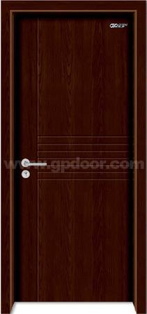室内门 GP-8029