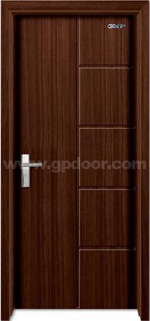室内门 GP-8003