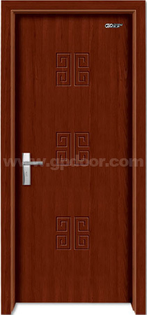 室内门 GP-8030