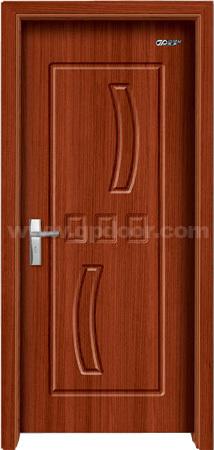 室内门 GP-8011