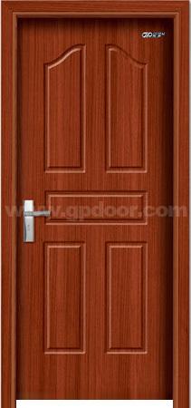 室内门 GP-8019
