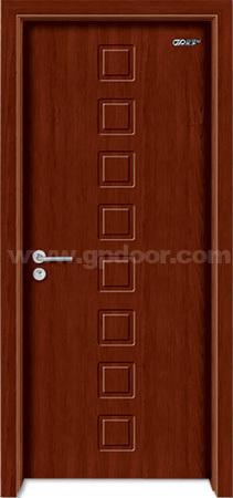 室内门 GP-8004