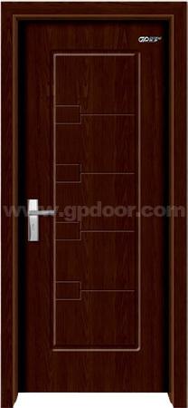 室内门 GP-8013