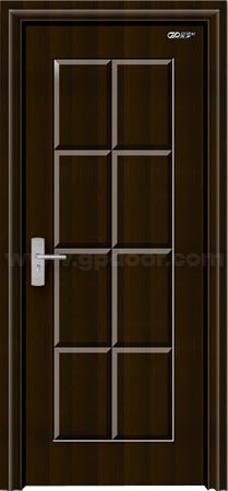 室内门 GP-7162