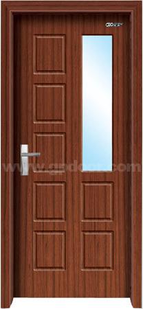 室内门 GP-6091