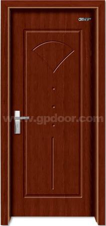 室内门 GP-8021