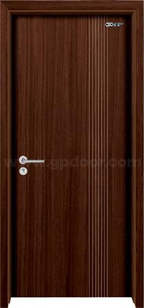 室内门 GP-8001