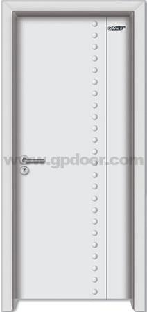 室内门 GP-8015