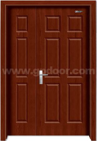 室内门 GP-8106
