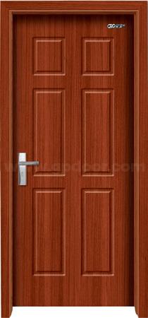 室内门 GP-8002