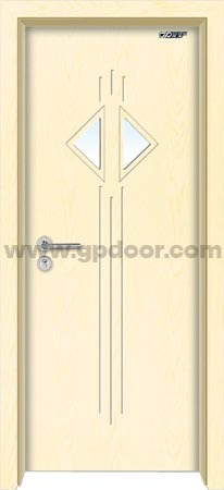室内门 GP-6122