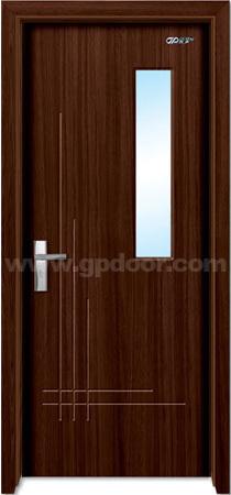 室内门 GP-6057