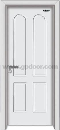 室内门 GP-8006