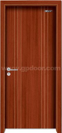 室内门 GP-8033