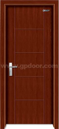 室内门 GP-8034