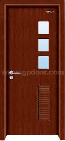 室内门 GP-6020