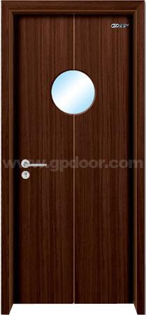 室内门 GP-6032