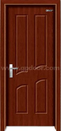 室内门 GP-8022