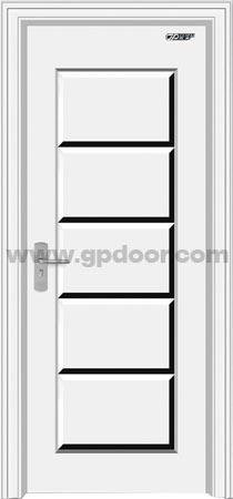 室内门 GP-7159