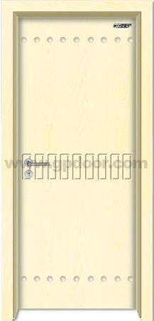 室内门 GP-8025