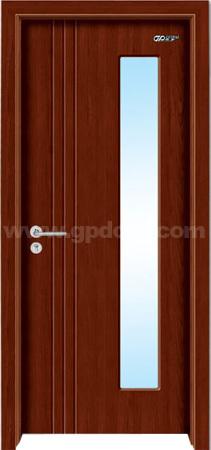 室内门 GP-6047