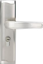 锁具 GP-L002
