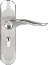 锁具 GP-L001
