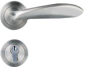 锁具 GP-L018